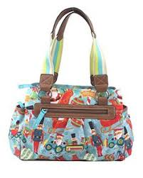 bloom purses official website bloom bake sale mini multi section crossbody bag women