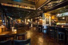 Mandalay Bay In Room Dining by Ri Ra Irish Pub U2013 Las Vegas Urban Dining Guide