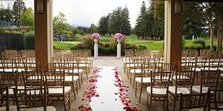 hill country wedding venues palo alto club weddings get prices for wedding venues in ca