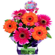 cheap flower delivery flowers birthday flowers delivery