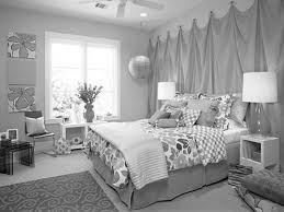 shabby chic ideas for living rooms wooden wardrobe