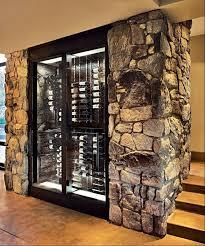 Best Luxury Homes Wine Cellars Images On Pinterest Wine - Home wine cellar design ideas