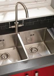 Kitchen Sinks Uk Suppliers - sale on kitchen sinks sink accessories qs supplies uk