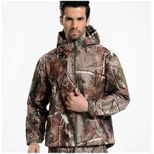 online get cheap hunting clothes aliexpress com alibaba group