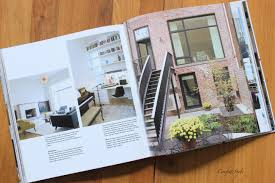 book review new york living re inventing home confettistyle