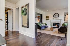 wood floor trends midwest home magazine