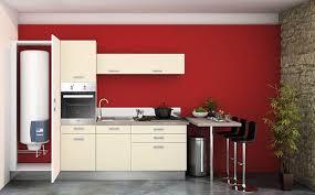 chauffe eau de cuisine chauffe eau pour cuisine tarif moyen et conseils utiles