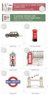 21 best city of london images on pinterest london christmas
