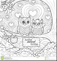 fabulous printable dog coloring pages kid with therapy coloring