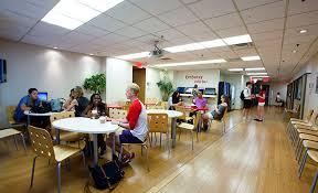 Interior Designing Courses In Usa by Turkish Embassy U2013 English In New York Usa Embassy English