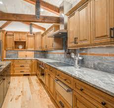 Kitchen Cabinets Chandler Az Wholesale Cabinet Dealer J U0026k Mesa Chandler Gilbert Az Kitchen