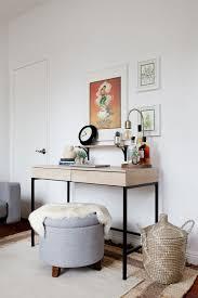 best 25 target desk ideas on pinterest diy bedrooms kids