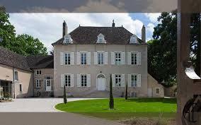 chambre d hote beaune bourgogne architecte intérieur lyon amenagement d une maison d hôtes entre