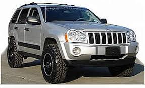 lift kit for 2012 jeep grand rkwk35xf rock krawler 3 5 inch x factor system lift kit for
