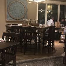 biltmore estate dining room village social on biltmore estate 79 photos 53 reviews
