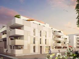 bouygues immobilier si e social bouygues immobilier clermont ferrand rubik 172700 superimmoneuf