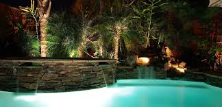 California Landscape Lighting San Jose California Landscape Lighting Company