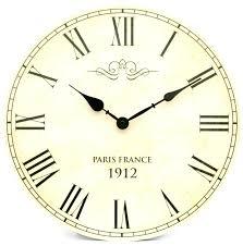 best wall clocks wall clocks brands branded wall clocks south famous wall clock