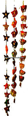 indian house decoration items indian home decoration items indian house decoration items sintowin
