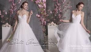 ethereal wedding dress ethereal wedding gowns hong kong wedding