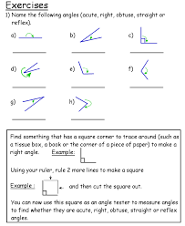 mathspower sample year 5 worksheet