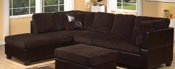 Corduroy Sectional Sofa Buy Sectional Sofas From Our Wide List On Furnitureget