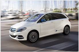 b class mercedes reviews 2017 mercedes b class electric drive specs and review