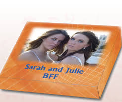 Wedding Gift For Best Friend Cool Gifts For Friends Cool Gifts For Friends Ideas Gifts For