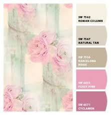 paint colors from colorsnap by sherwin williams svelte sage