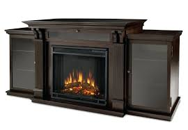 Menards Electric Fireplace Electric Fireplace With Entertainment Center Electric Fireplace