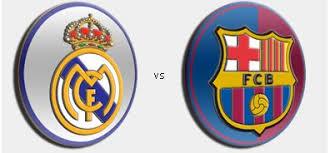 Смотреть, онлайн, Футбол, Кубок, Испании, 1/4 финала, 1 матч, Реал, Мадрид, Барселона, онлайн, online