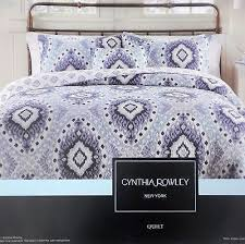 Navy Quilted Coverlet The 25 Best King Quilt Sets Ideas On Pinterest Country Bedroom