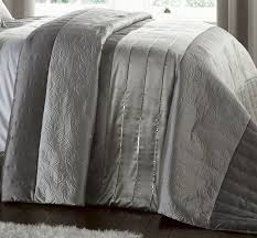 Grey Quilted Comforter Nice Silver Coverlet Ideas To Sew Silver Coverlet U2013 Hq Home