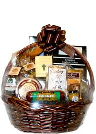 bereavement baskets bereavement basket gift baskets tiskettasket lansing michigan