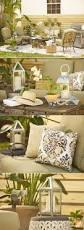 25 best home depot bbq ideas on pinterest yard house kc small