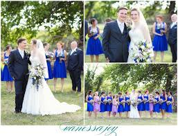 wedding planning schools 340 best wedding planning images on my knots and