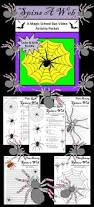 135427 best tpt science lessons images on pinterest science