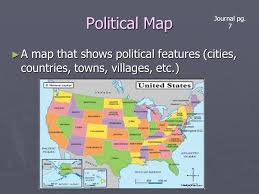usa map quizlet unit 1 basic vocabulary this vocabulary will be on your unit 1