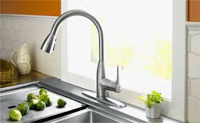 unique kitchen faucet kitchen unique kitchen faucets beautiful faucet tjihome of