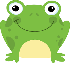 cartoon frog clipart cliparts and others art inspiration
