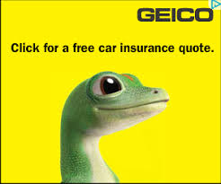 Geico Estimate Car Insurance by Geico Insurance Quote Car Auto Owners Insurance Utah