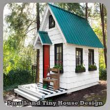 Small And Tiny House Design Android Apps On Google Play - Tiny home design