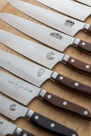 engraved kitchen knives 17 best knives images on chef knives kitchen knives