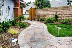 Brick Patterns For Patios Hardscaping Angie U0027s List