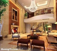 duplex home interior design continental west duplex beige living room interior design