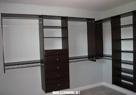 bedroom closet systems martha stewart living master bedroom closet makeover clean mama