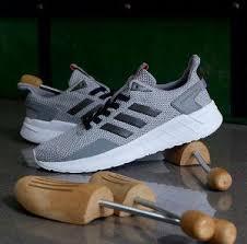 Sepatu Adidas Yg Terbaru sepatu running adidas terbaru