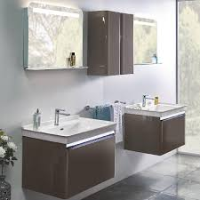Bathrooms Furniture Bathrooms Furniture