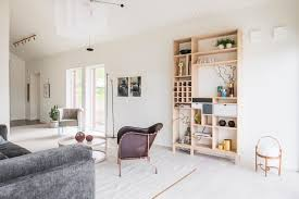 swedish country living room living room swedish fantastic images designh