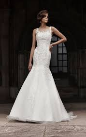 brautkleider karlsruhe brautkleid angelika hochzeitshaus karlsruhe wesele